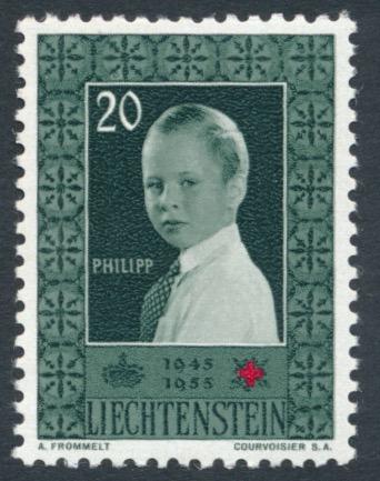 http://www.norstamps.com/content/images/stamps/liechtenstein/0339.jpeg