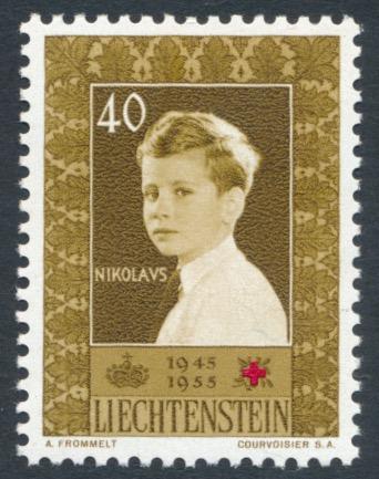 http://www.norstamps.com/content/images/stamps/liechtenstein/0340.jpeg