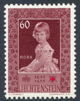 http://www.norstamps.com/content/images/stamps/liechtenstein/0341.jpeg