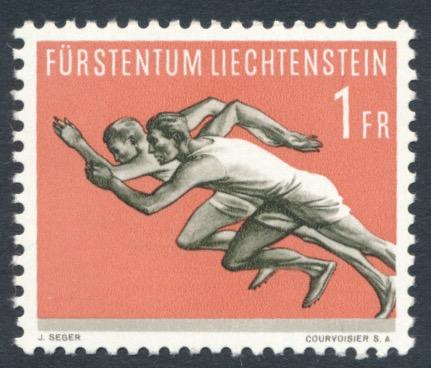 http://www.norstamps.com/content/images/stamps/liechtenstein/0345.jpeg