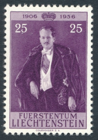 http://www.norstamps.com/content/images/stamps/liechtenstein/0350.jpeg