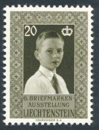 https://www.norstamps.com/content/images/stamps/liechtenstein/0352.jpeg
