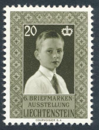 http://www.norstamps.com/content/images/stamps/liechtenstein/0352.jpeg
