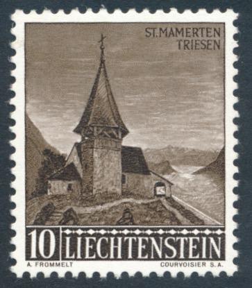 http://www.norstamps.com/content/images/stamps/liechtenstein/0362.jpeg