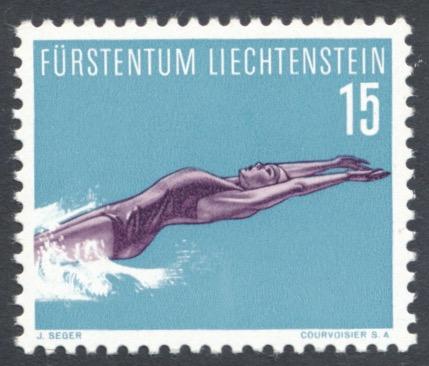 http://www.norstamps.com/content/images/stamps/liechtenstein/0365.jpeg