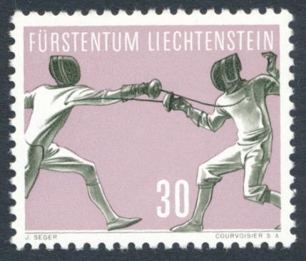 http://www.norstamps.com/content/images/stamps/liechtenstein/0366.jpeg