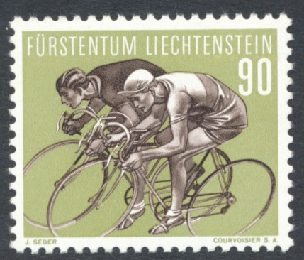 http://www.norstamps.com/content/images/stamps/liechtenstein/0368.jpeg