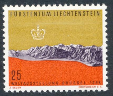 http://www.norstamps.com/content/images/stamps/liechtenstein/0369.jpeg