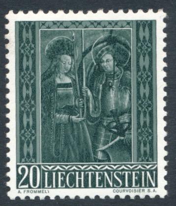 http://www.norstamps.com/content/images/stamps/liechtenstein/0374.jpeg