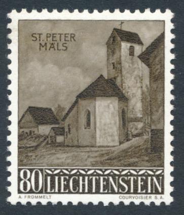 http://www.norstamps.com/content/images/stamps/liechtenstein/0376.jpeg