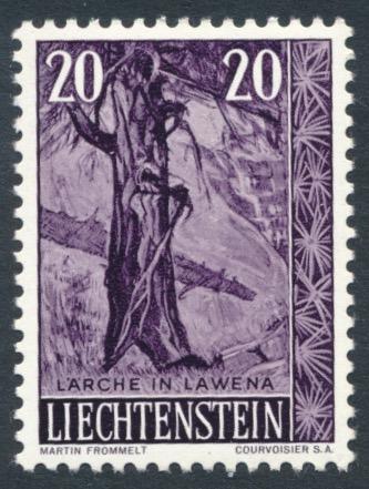 http://www.norstamps.com/content/images/stamps/liechtenstein/0377.jpeg