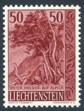 http://www.norstamps.com/content/images/stamps/liechtenstein/0378.jpeg