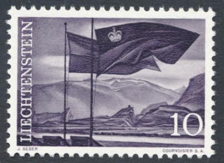 http://www.norstamps.com/content/images/stamps/liechtenstein/0381.jpeg