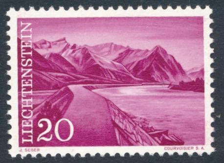 https://www.norstamps.com/content/images/stamps/liechtenstein/0382.jpeg