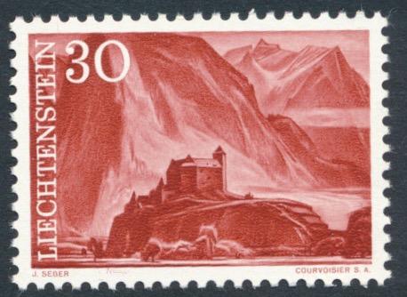 http://www.norstamps.com/content/images/stamps/liechtenstein/0383.jpeg