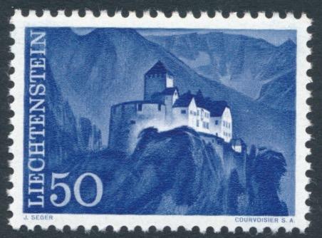 http://www.norstamps.com/content/images/stamps/liechtenstein/0384.jpeg