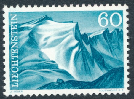 http://www.norstamps.com/content/images/stamps/liechtenstein/0385.jpeg