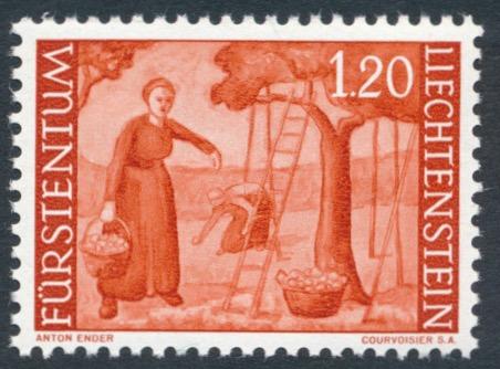 http://www.norstamps.com/content/images/stamps/liechtenstein/0386.jpeg