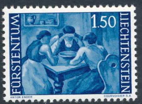 http://www.norstamps.com/content/images/stamps/liechtenstein/0387.jpeg