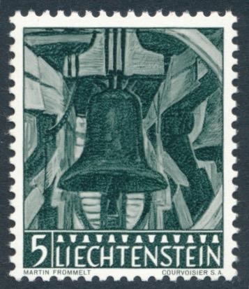 http://www.norstamps.com/content/images/stamps/liechtenstein/0388.jpeg