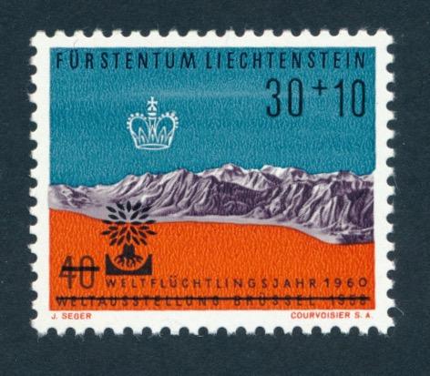 http://www.norstamps.com/content/images/stamps/liechtenstein/0391.jpeg