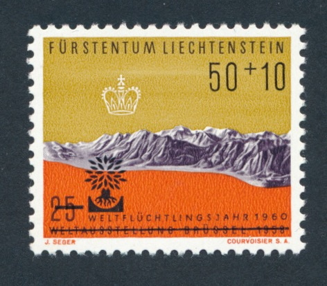 http://www.norstamps.com/content/images/stamps/liechtenstein/0392.jpeg