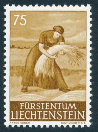 https://www.norstamps.com/content/images/stamps/liechtenstein/0401.jpeg