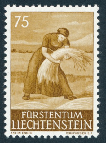 http://www.norstamps.com/content/images/stamps/liechtenstein/0401.jpeg
