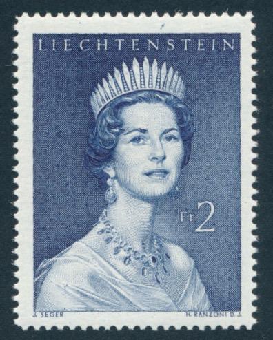 http://www.norstamps.com/content/images/stamps/liechtenstein/0402.jpeg