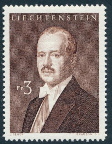 http://www.norstamps.com/content/images/stamps/liechtenstein/0403.jpeg