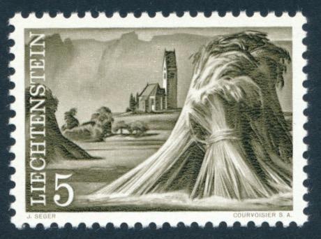 http://www.norstamps.com/content/images/stamps/liechtenstein/0404.jpeg