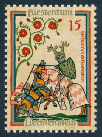 http://www.norstamps.com/content/images/stamps/liechtenstein/0406.jpeg