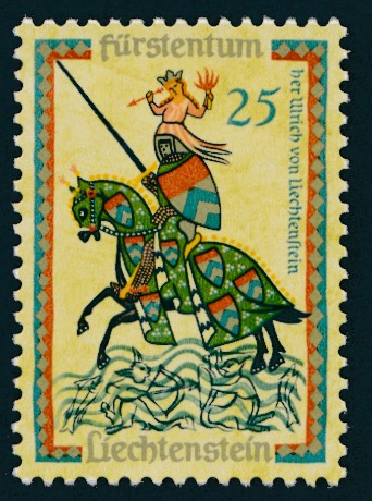 http://www.norstamps.com/content/images/stamps/liechtenstein/0407.jpeg