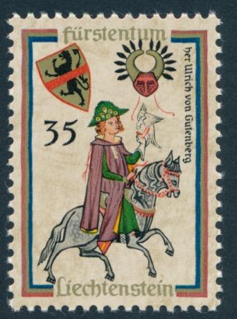 http://www.norstamps.com/content/images/stamps/liechtenstein/0408.jpeg