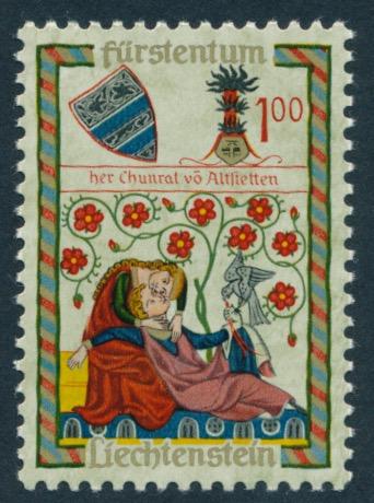 http://www.norstamps.com/content/images/stamps/liechtenstein/0409.jpeg