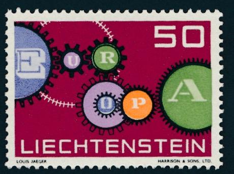 http://www.norstamps.com/content/images/stamps/liechtenstein/0411.jpeg
