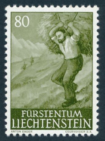 https://www.norstamps.com/content/images/stamps/liechtenstein/0412.jpeg