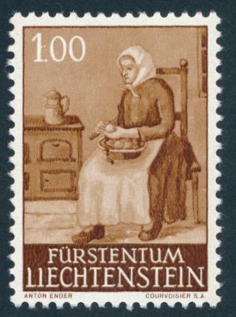 http://www.norstamps.com/content/images/stamps/liechtenstein/0414.jpeg