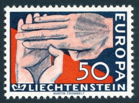 http://www.norstamps.com/content/images/stamps/liechtenstein/0418.jpeg