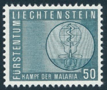http://www.norstamps.com/content/images/stamps/liechtenstein/0419.jpeg