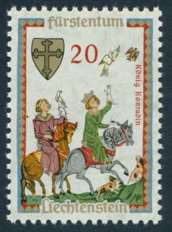 http://www.norstamps.com/content/images/stamps/liechtenstein/0420.jpeg