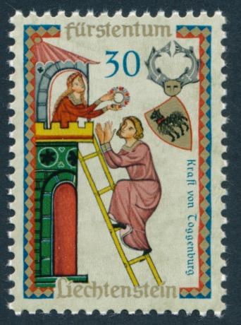 https://www.norstamps.com/content/images/stamps/liechtenstein/0421.jpeg