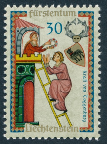 http://www.norstamps.com/content/images/stamps/liechtenstein/0421.jpeg