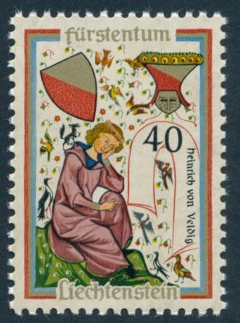 http://www.norstamps.com/content/images/stamps/liechtenstein/0422.jpeg
