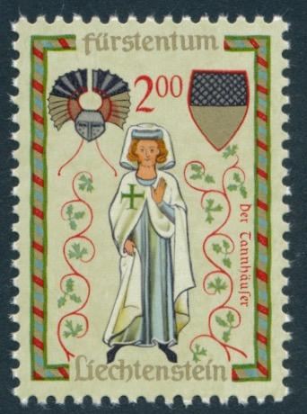 https://www.norstamps.com/content/images/stamps/liechtenstein/0423.jpeg