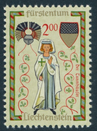 http://www.norstamps.com/content/images/stamps/liechtenstein/0423.jpeg