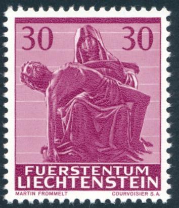 http://www.norstamps.com/content/images/stamps/liechtenstein/0424.jpeg