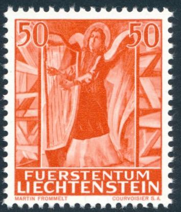 http://www.norstamps.com/content/images/stamps/liechtenstein/0425.jpeg
