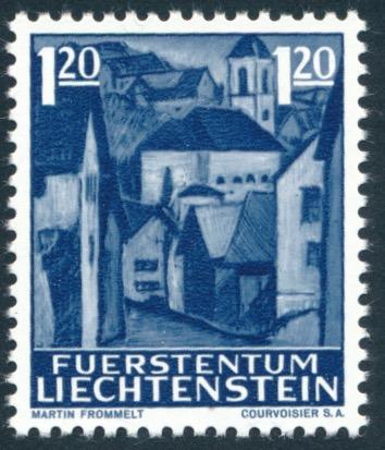 http://www.norstamps.com/content/images/stamps/liechtenstein/0426.jpeg