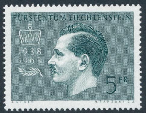 http://www.norstamps.com/content/images/stamps/liechtenstein/0427.jpeg